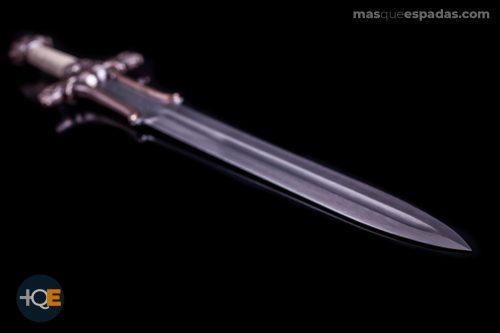 Espada Atlantean de Conan el Bárbaro en Bronce