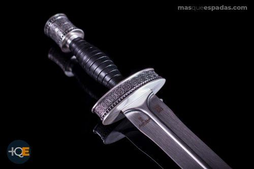 Espada Griega