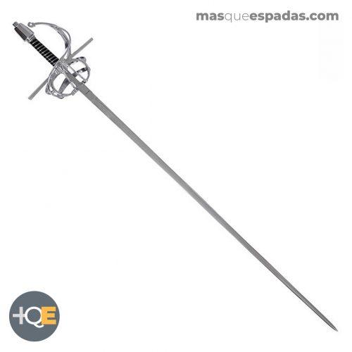 MQE - Espada Ropera clásica
