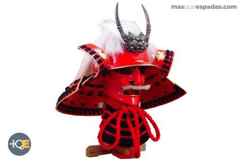 МЗЕ - Такеда Шинген Шлем||МЗЕ - Такеда Шинген Шлем||МЗЕ - Такеда Шинген Шлем