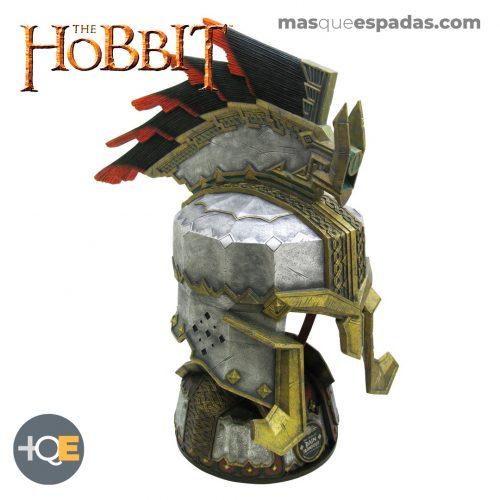 МЗЕ - Dain шлем - Хоббит||МЗЕ - Dain шлем - Хоббит||МЗЕ - Dain шлем - Хоббит||МЗЕ - Dain шлем - Хоббит||МЗЕ - Dain шлем - Хоббит