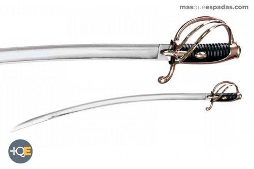 MQE - Sable Napoleon