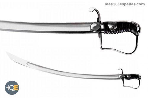 MQE - Sable Cavalry