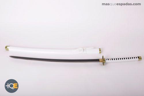MQE - Katana Wado-Ichi-Monji