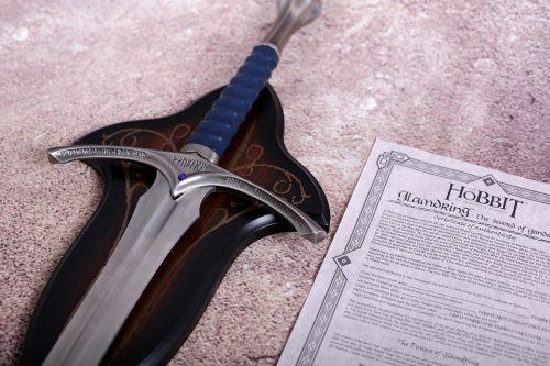 Gandalfs Glamdring-Schwert Gandalfs Glamdring-Schwert Gandalfs Glamdring-Schwert Gandalfs Glamdring-Schwert Gandalfs Glamdring-Schwert Gandalfs Glamdring-Schwert