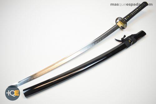МЗЭ -Восточный меч Акито