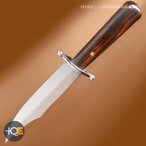 МЗЭ - Западный нож