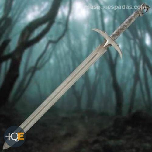 MQE - Hessisches Reiterschwert