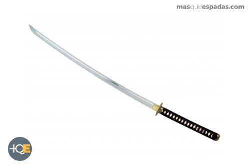 Джон Ли серии ручной кованый самурайский меч