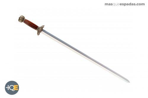 Гим меч